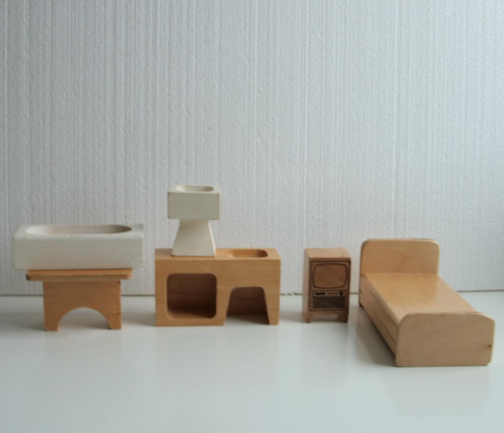 Playskool Furniture