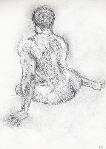 Life-Drawing-2009-03-07_03