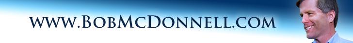MM-McDonnell-TopRail