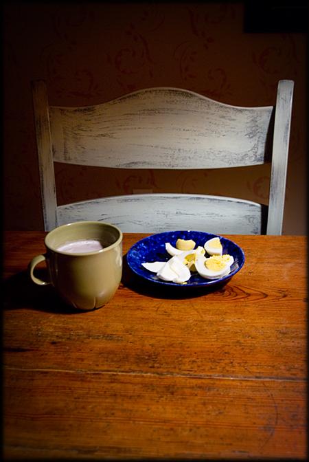 hardboiled-breakfast