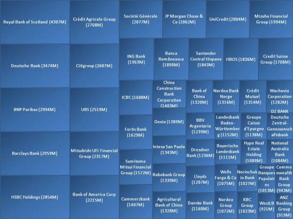 Automating PowerPoint with Python | s-anand net
