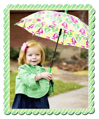 avi rain pic 1