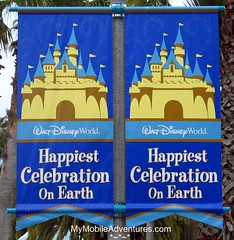 IMG_1032-Happiest-Celebration-banners-castle