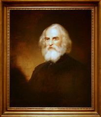 Henry Wadsworth Longfellow (cliff1066) Tags: literature identity henry artists writers poet writer longfellow cultural origins wadsworth linguist culturalidentity henrywadsworthlongfellow thomasread thomasbuchananread americanorigins buchananread