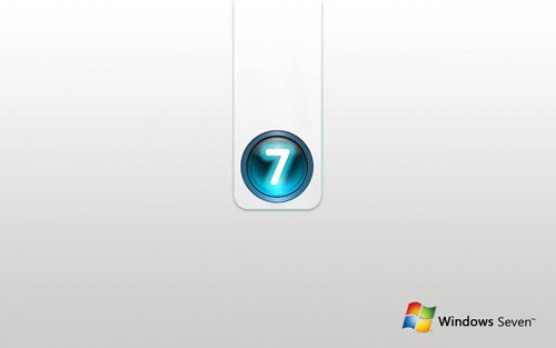 12 Exclusive Windows 7 Wallpapers For Free