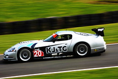 British GT (PetrolHeadBC) Tags: park british gt oulton oultonpark dodgevipercompetitioncoupe 8000cc abgmotorsport