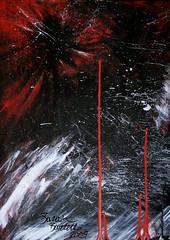 Anti-Flag: No Paradise (Little Lioness) Tags: music art colors painting movement paint antiflag psychology synesthesia iseecolors synesthete synesthetic sarahbartell noparadise synestheticpainting synesthesiaart synesthesiapainting synesthesiaartwork synestheteart