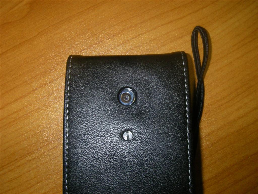 IMGP3957 (Large)