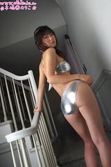 木嶋のりこ 画像84