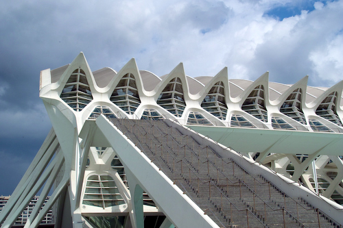 science museum valencia-1