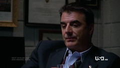Sexy and Dangerous (Det.Logan) Tags: chris noth