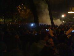Walpurgisnacht 2009 Boxi