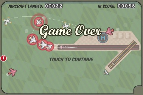 flight control.jpg
