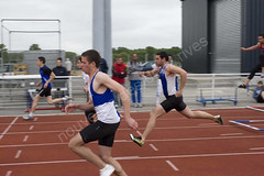 meeting inter regional _25-border (journal-des-deux-rives) Tags: sport meeting course sportif athletisme franconville sautenlongueur sautenhauteur