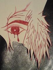20080704-22.09.56 (Uwe Klapprodt) Tags: eye tears auge trnen