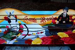 PMGSRbyPSI - 45.jpg (septillion) Tags: creek river psi santarosa pedestrianwalkway princememorialgreenway santarosacreek septillion septillionnet pmgsr riverwalkwaysantarosapmgsrpsiprincememorialgreenwayimagebypsihighresolution
