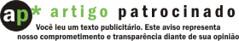 aviso_artigo_patrocinado