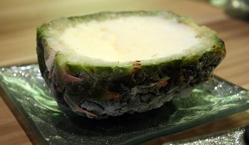 Senjyu Sushi 117
