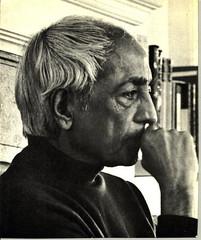 Krishnamurti2