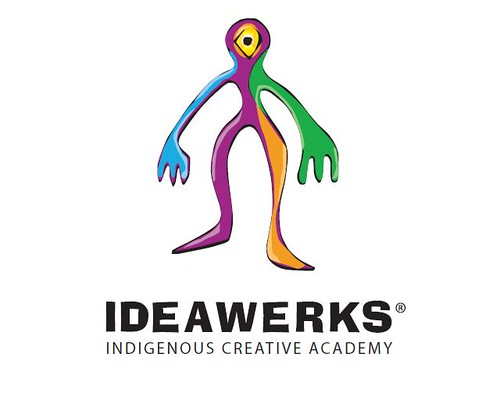 Ideawerks by you.