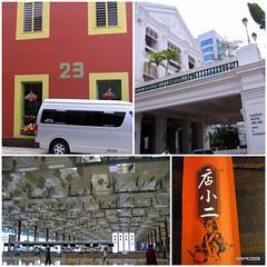 SingaporeHols200911