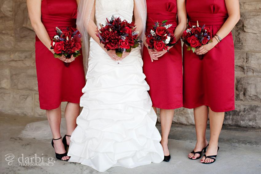 Darbi G Photography-wedding-pl-_MG_2668-Edit