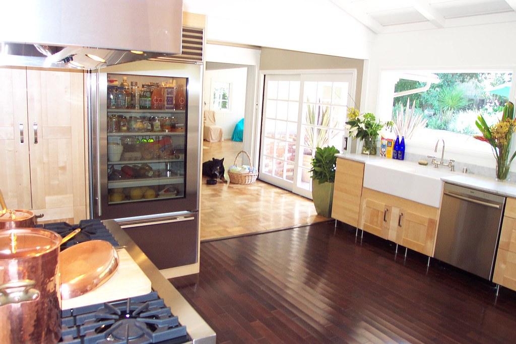 Sub Zero Glass Door Refrigerator Glass Door Refrigerator Sub
