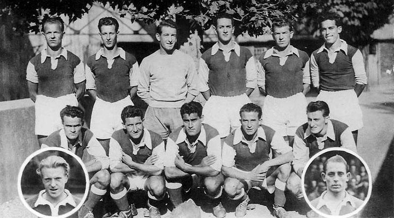 reims 1947-48