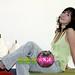 Eun Kim Photo 42