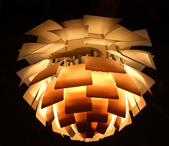 LAMPARA (Andreu Anguera) Tags: barcelona luz catalunya modernismo cataluña lámpara llum puigicadafalch casaasia andreuanguera palaubaródequadras