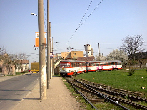 Bild482