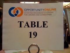 Opportunity Online