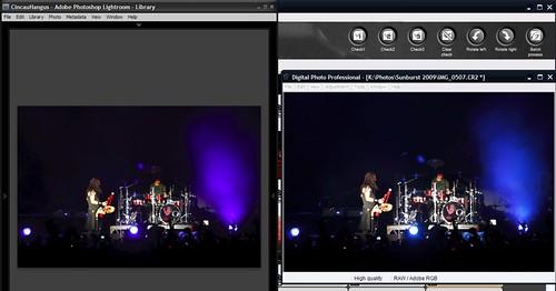 ScreenShot-573