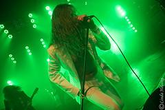 _MG_2053 (Linda Helsing) Tags: festival swedenrock abramisbrama