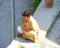 Village_Life_North_Pakistan_032 (Kamran Paracha) Tags: pakistan nathiagali ayubia northpakistan villagelifeinpakistan jhikagali