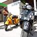 P1000755 von sipscootershop