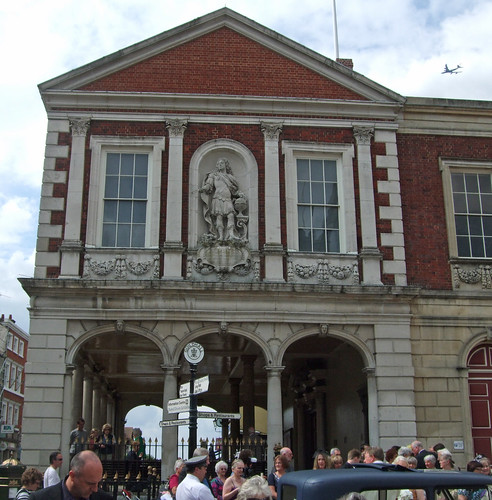 windsorguildhall