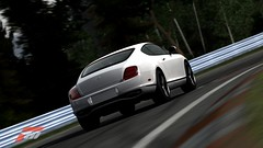 Conti SS 9 (Djrds) Tags: 3 continental forza bentley motorsport supersports