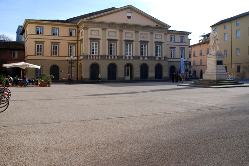 Lucca 036