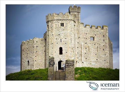 Cardiff Castle 084