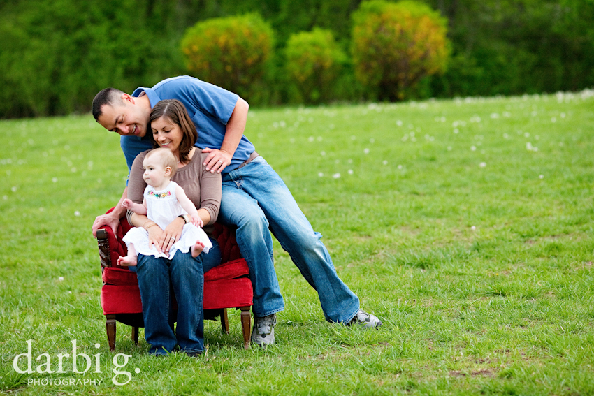 DarbiGPhotography-kansas city baby family photographer-132
