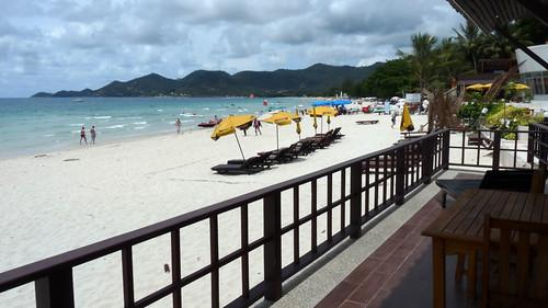 Koh Samui Al's Resort サムイ島 アルズリゾート8