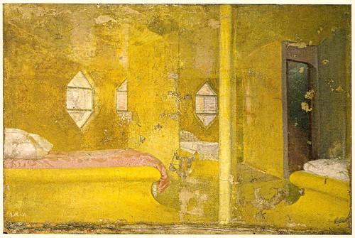 viktor_melnikov_bedroom