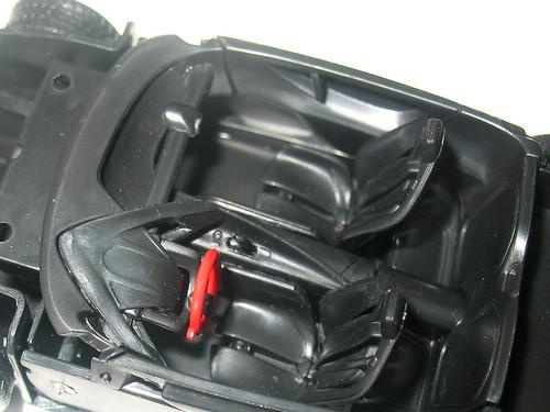 Minichamps Toyota (5)