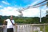 Arecibo Trip