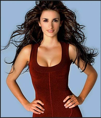 Penelope Cruz Hair, Long Hairstyle 2011, Hairstyle 2011, New Long Hairstyle 2011, Celebrity Long Hairstyles 2226