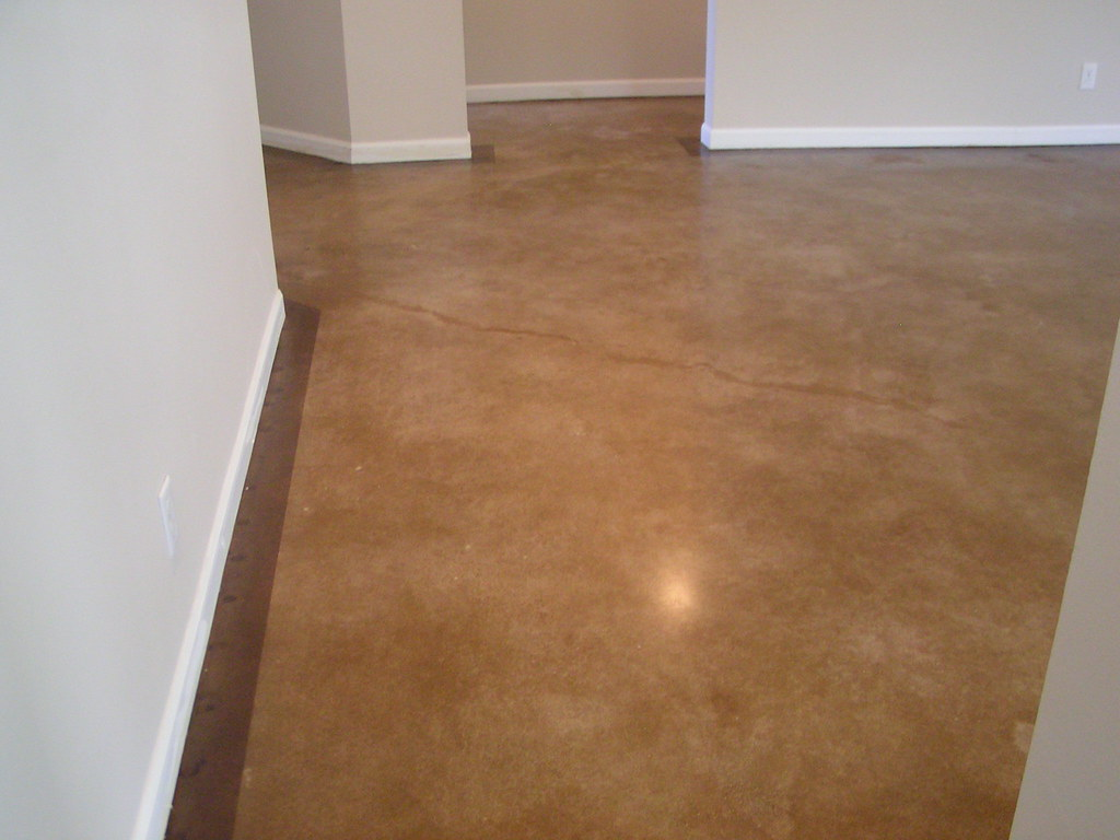 Concrete Staining 010