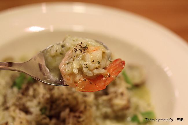 liwawa義式料理19
