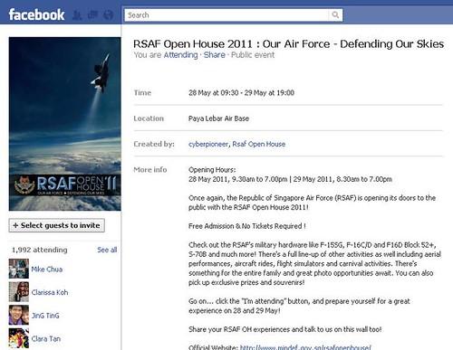 fb_event_screenshot