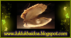 luklukbaidoa.blogspot.com
